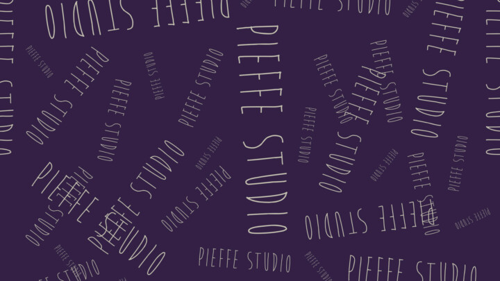 Pieffe Studio Fall/Winter 2017